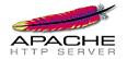 (1)Apache2.2系から2.4にバージョンアップしたら起動しなかった