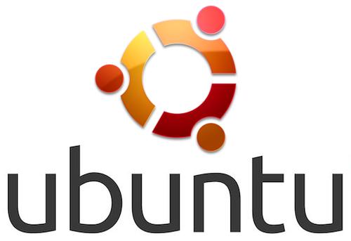 Ubuntu 12.04へアップグレードしたらDNSの設定がエラー(resolv.conf)