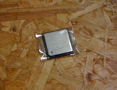 Pentium4 2.8CGHz