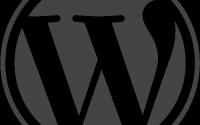 WordPressの「サイトのタイトル」が反映されない時