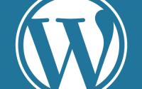 WordPressのShort URLが表示されて・・・ないから